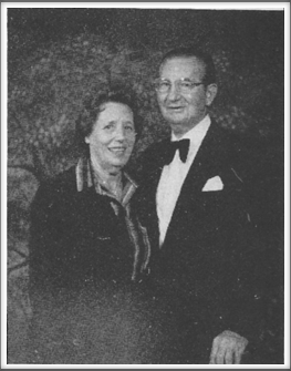 Charles and Mrs. Free