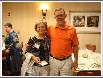 Farewell - Anne & Tom Kreutzer, Janet Ellsworth