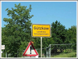 Gutzkow